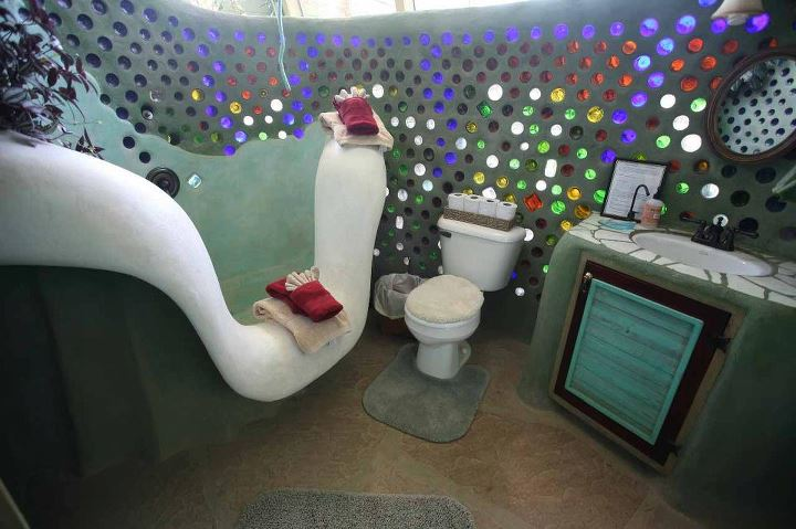 koupelna Phoenix